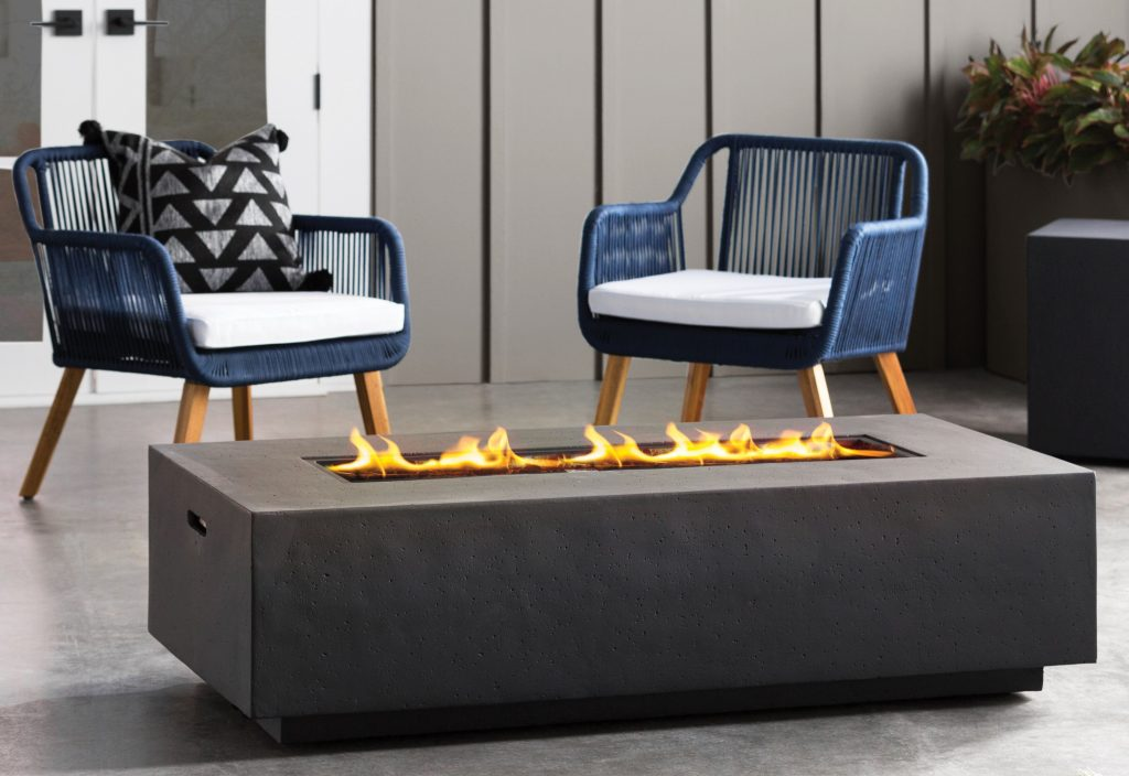Try These Suggestions To Enhance Your Fire Pits Under $100